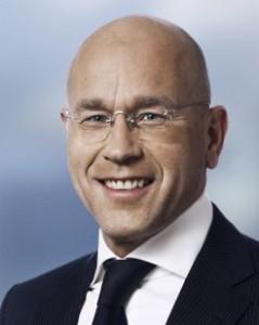 Bernhard Visier, Ex-Vorstand Firmenkunden HSH Nordbank