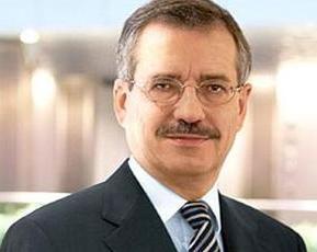 Hartmut Strauß, Ex-Vorstand Risikomanagement HSH Nordbank
