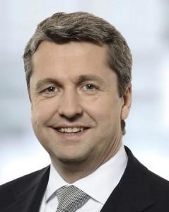 Joachim Friedrich, Ex-Vorstand Kapitalmarkt HSH Nordbank