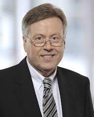 Peter Rieck, Ex-Vorstand Immobilien HSH Nordbank