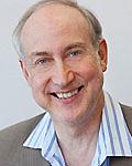 Prof. Dieckmann, EBC Hochschule