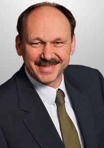 Dieter Glueder