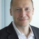 Prof. Martin Hellmich