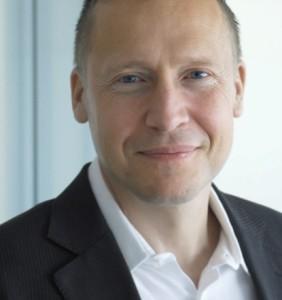 Prof. Martin Hellmich@Frankfurt School of Finance