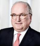 Constantin von Oesterreich, HSH Vorstand