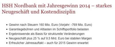 HSH GewinnnSteuern2014